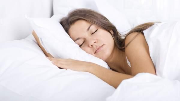 Consejos para dormir bien de noche