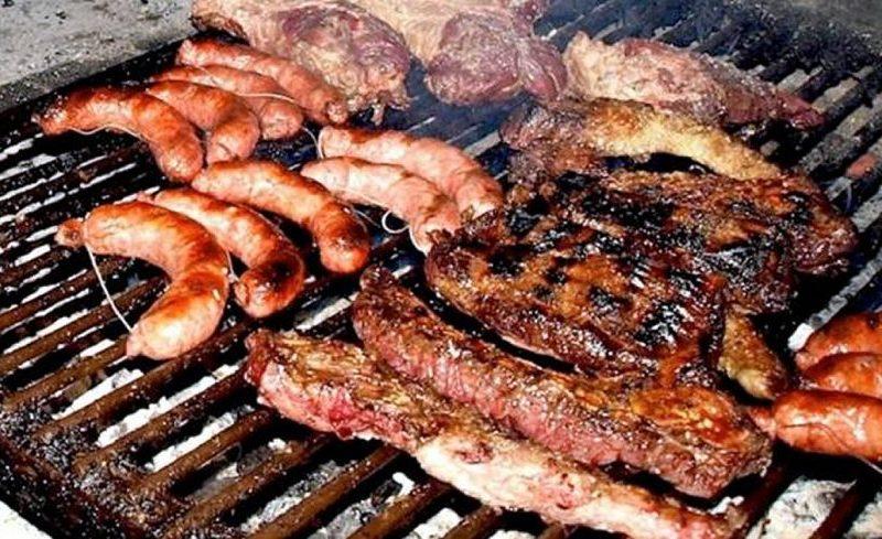 cortes de carne para parrillada