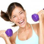 Qué deberías comer antes de hacer ejercicio