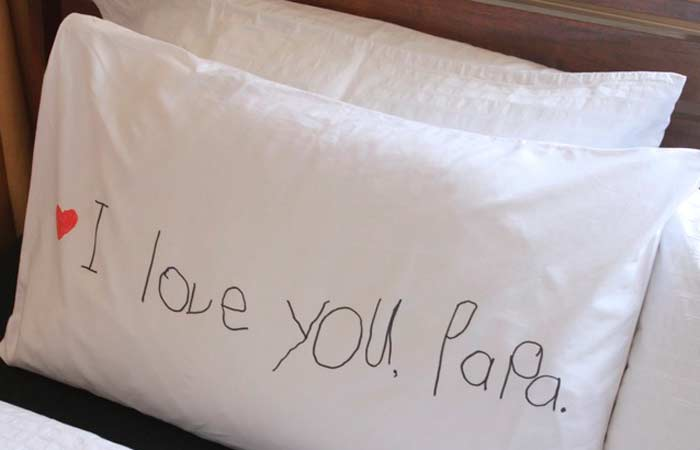 regalos originales para papa