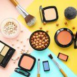 Las 4 herramientas básicas para usar en casa