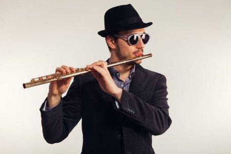 Consejos para flautistas principiantes