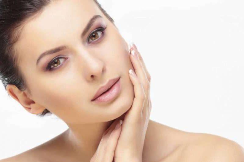 5 formas de cuidar tu piel en tiempo frío
