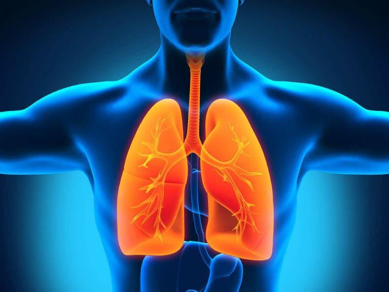 Consejos para pulmones saludables