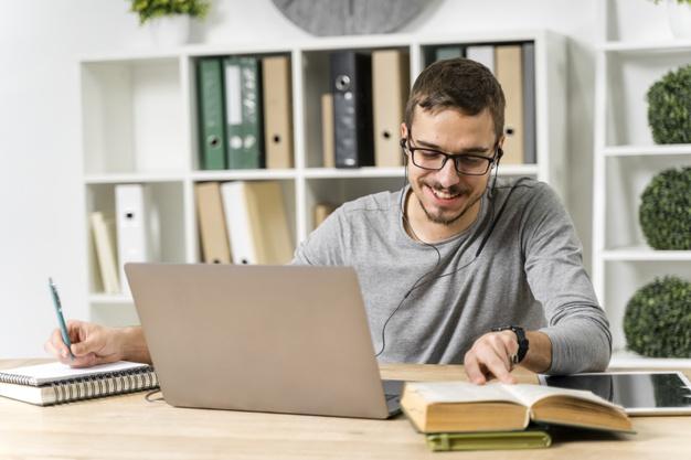 Mejores Laptops para estudiantes 2020