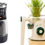 Cómo elegir electrodomésticos y línea blanca