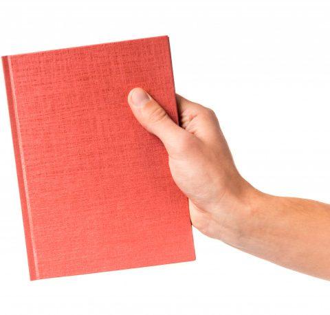 Vende libros de segunda mano desde tu celular