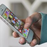 Apps fundamentales para tu iPhone