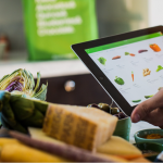 Consejos para comprar los electrodomésticos de cocina adecuados