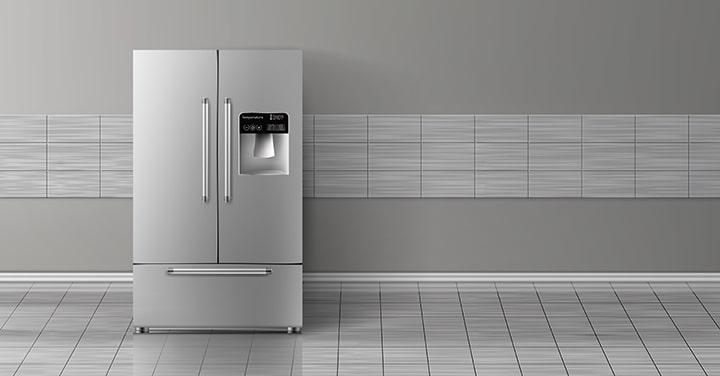 """""""refrigerador"""""""