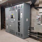 Reguladores de voltaje: Protección a tus dispositivos sin gastar más