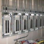Reguladores de voltaje – Máxima durabilidad al mejor coste