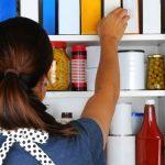 5 beneficios de comer sano