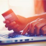 ¿5 consejos fáciles para comprar el súper en línea seguro
