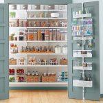 Ahorre tiempo con las compras de comestibles en línea