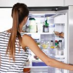 Beneficios de las compras de comestibles en línea