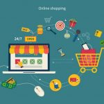 9 consejos para compras saludables en el supermercado
