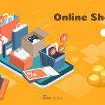 Medidas para protegerse al comprar en línea
