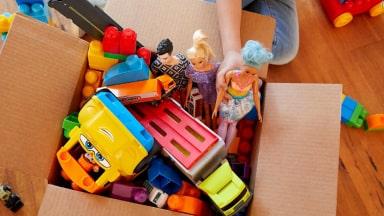 """""""juguetes"""""""