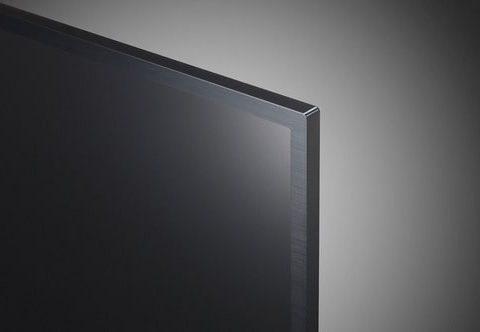 """""""pantallas Samsung"""""""