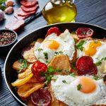 Chili con carne: Rápido, delicioso y para toda la familia