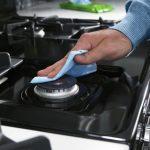 Por qué y cómo limpiar fácilmente tu colchón
