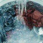 ¿Cuánto cuesta reparar tus electrodomésticos?