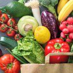¿Cuáles son los alimentos que más suben de peso?