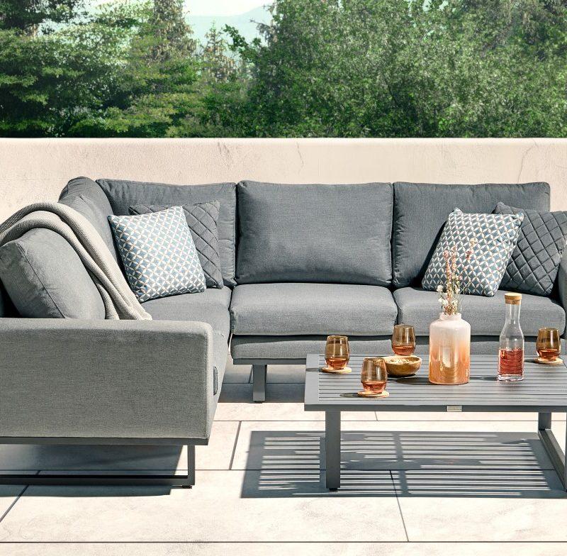 Las mejores marcas de muebles para jardín en 2021
