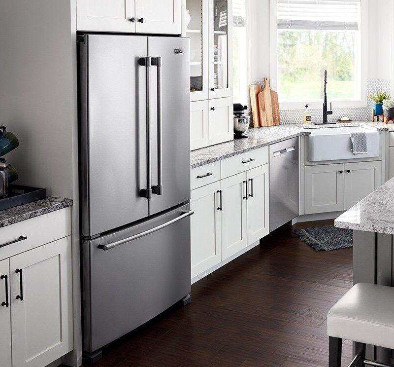 Conoce los tipos de garantias para refrigeradores