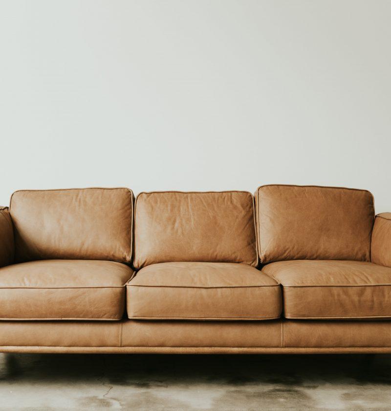 Errores comunes en la organización de muebles