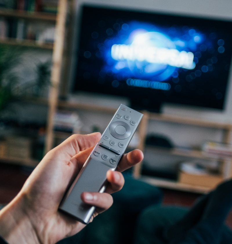 Pantallas los mejores accesorios para tu smart tv